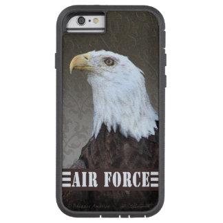 Air Force Eagle iPhone 6 Tough Xtreme Tough Xtreme iPhone 6 Case