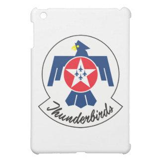 Air Force Thunderbirds iPad Mini Cases