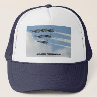 Air Force Thunderbirds Trucker Hat