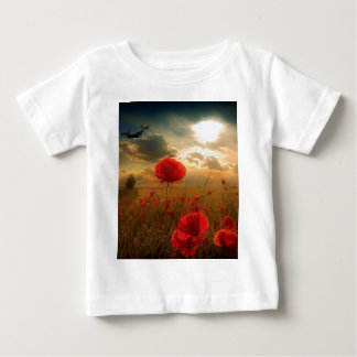 Air Force Tribute Baby T-Shirt