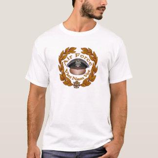 Air Force Viet Nam Vet T-Shirt