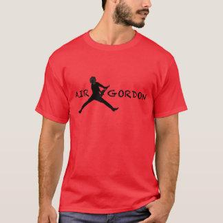 Air Gordon T-Shirt
