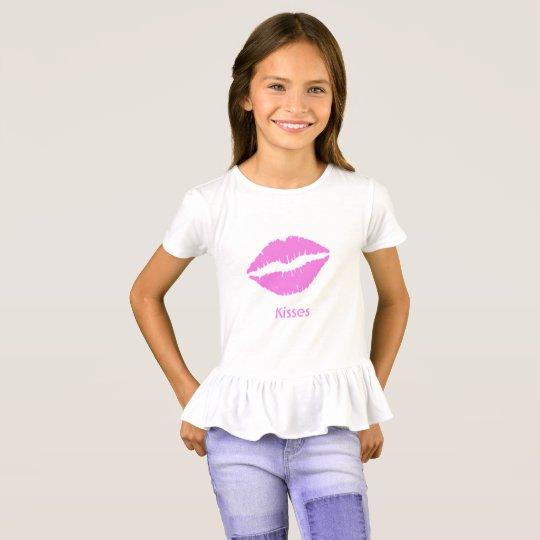Air Kisses T-Shirt
