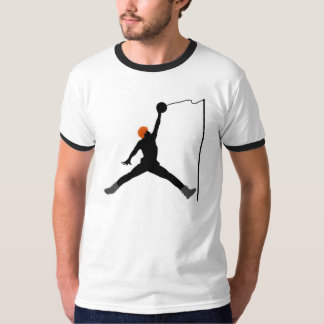 Air Napoleon T-Shirt