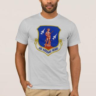 Air National Guard US T-Shirt