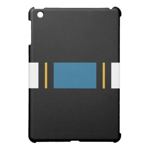 Air Reserve Forces Meritorious Service Ribbon Cover For The iPad Mini
