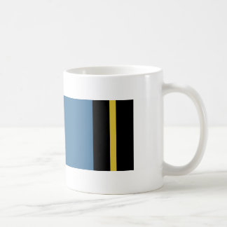 Air Reserve Forces Meritorious Service Ribbon Coffee Mug