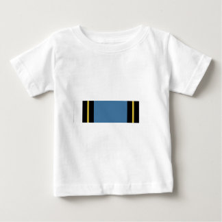 Air Reserve Forces Meritorious Service Ribbon T Shirts