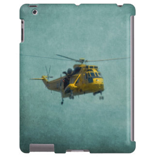AIR SEA RESCUE iPAD BARELY THERE