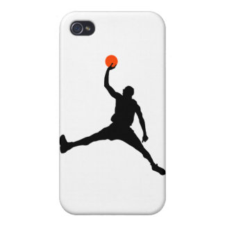 Air Slam Cases For iPhone 4