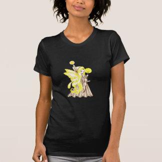 Air Sprite Tshirt