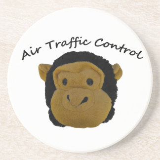 Air Traffic Control Coaster