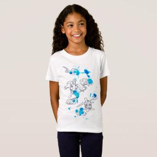Air turtle T-Shirt