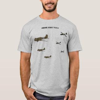 Airborne Assault T-Shirt