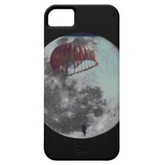 Airborne iPhone Case