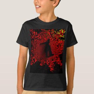 airbourne skateboarder t shirts