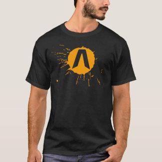 Airbrush Tutor Official Shirt