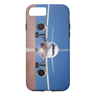Airbus A320 Runway iPhone 8/7 Case