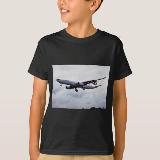 Airbus A330 T-Shirt