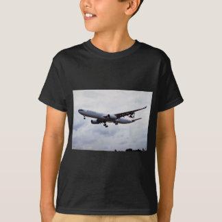 Airbus A330 Tshirt