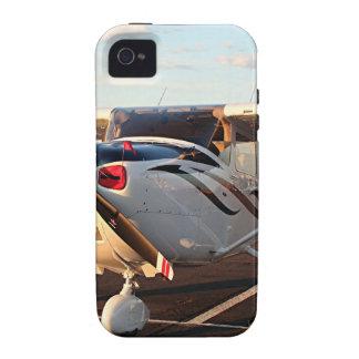 Aircraft at Page, Arizona, USA 9 iPhone 4/4S Cover