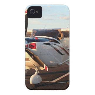 Aircraft at Page Arizona USA 9 iPhone 4 Case-Mate Case