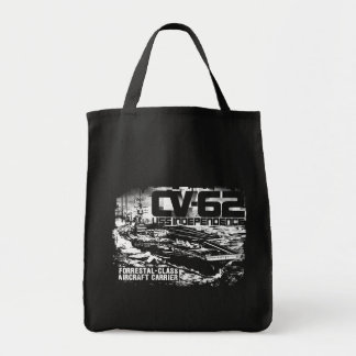 Aircraft carrier Independence Bag