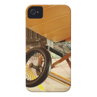 Aircraft Case-Mate iPhone 4 Cases