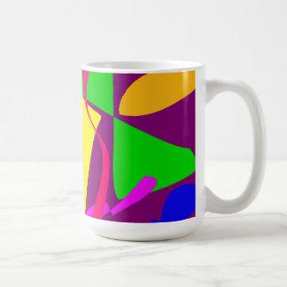 Aircraft Coffee Mugs