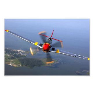 Aircraft Photo Art