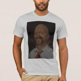 Airek's T-shirt