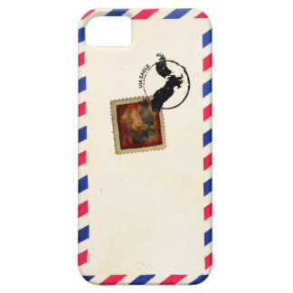 airmail iphone case