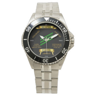 AIRMAN WRIST WATCHES