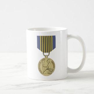 Airman's Medal Mug
