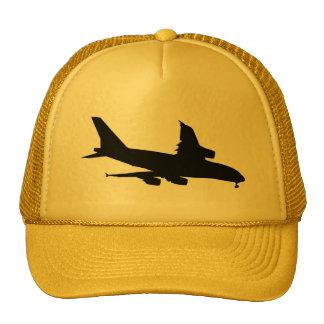 Airplane Cap