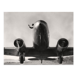 Airplane Postcard - 1750412.jpg