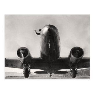 Airplane Postcard - 1750412.jpg