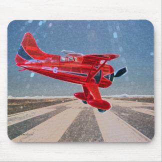 Airplanes I Mousepad