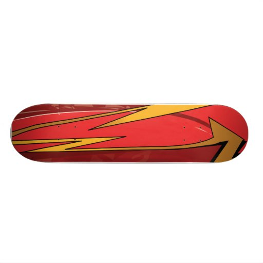 airpod skate board