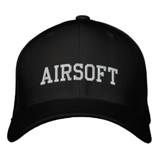"Airsoft ""Spread the Welts"" Hat Baseball Cap"
