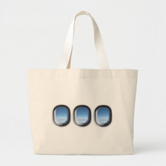 airview trip tote bags