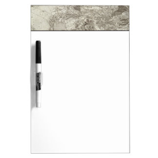 Aix Dry Erase Whiteboards