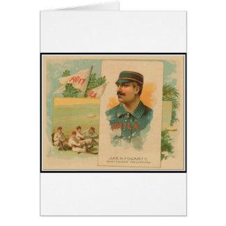 AJ116 CARD