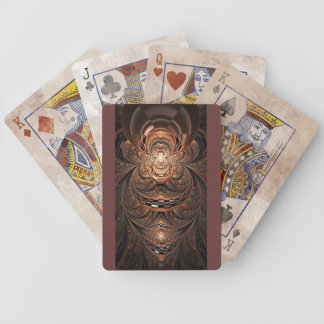 Ajaa playing cards