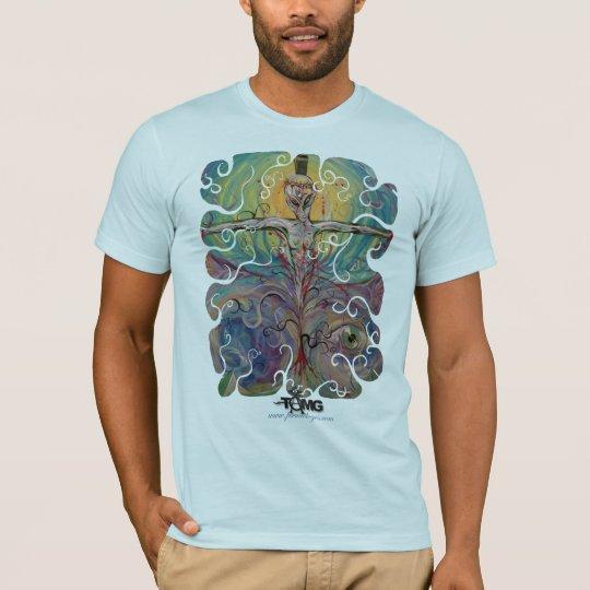 ajtshirt T-Shirt