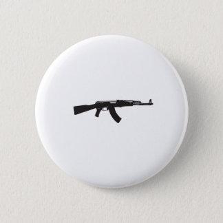 ak47.ai 6 cm round badge