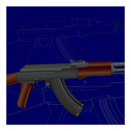 12 Dimensional Drawing Ar15 For Free Download On Ayoqq Org