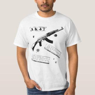 ak47 T-Shirt