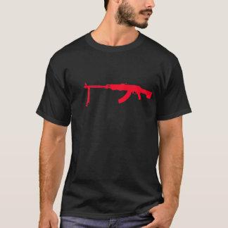 AK47 tripod T-Shirt