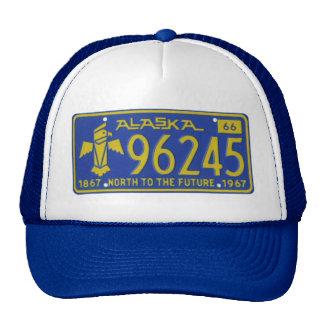 AK66 CAP
